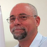 Carlos E. Ham,  former World Council of Churches executive for evangelism, Cuba
